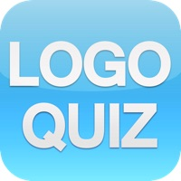 Codes for Logo Guess Brand Game - #900 Logotype pop quiz and trivia to test who knows what's that famous  food,car,iconic athlete,celeb,icon,social web,sports or fashion company logos! Hack