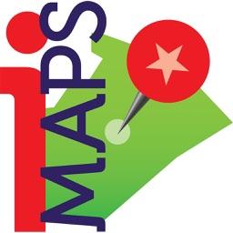 iMAPS Mobile