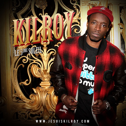 Kilroy Music
