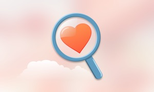 Love Finder: Perfect Couple