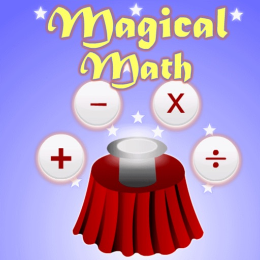 Magical Math Tricks - Math is Logic