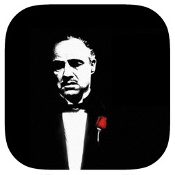 iTourMobile - Tour for the Godfather