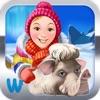 疯狂农场3:冰封世界Free (Farm Frenzy 3 – Ice  Domain Free)