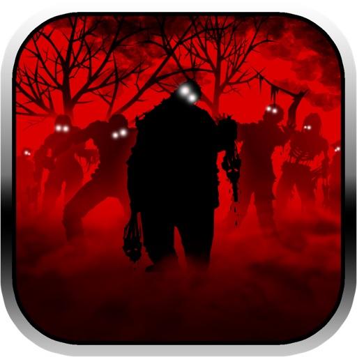 игра зомби перспективе