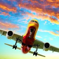 Codes for Plane Aircraft Simulator Racing Flight SIM 3D Hack
