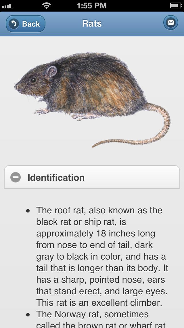 点击获取Steritech Pest ID