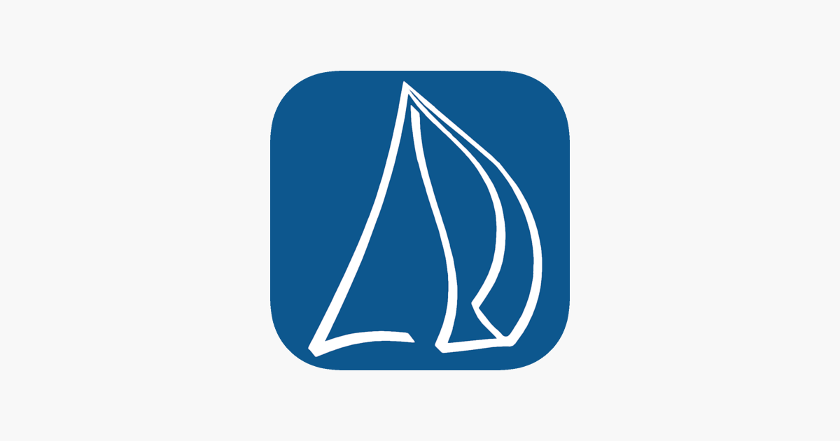 Sailboat Discussion Forum on the App Store