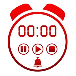 Stop Watch /Reminder /Countdown /Alarm