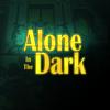Alone in the Dark®