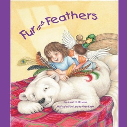 Fur and Feathers (Picture Book)