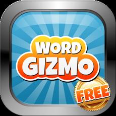 Activities of Anagram Puzzle-Word Gizmo