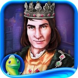 Royal Family Secrets: Hidden Mysteries