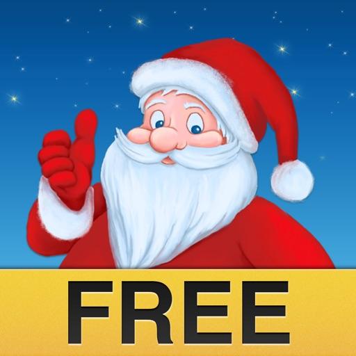 Baby Christmas Free