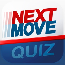 Next Move Quiz