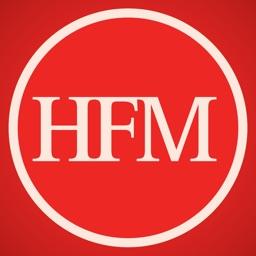 HFM Editions