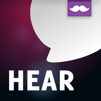 Codes for Hearsay: A Deliciously Social Party Game Hack