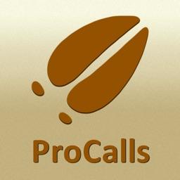 Pro Calls - Elk