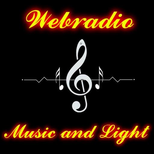 musicandlight