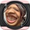 ブサイクカメラ iPhone / iPad