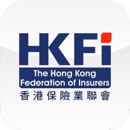 HKFI HD