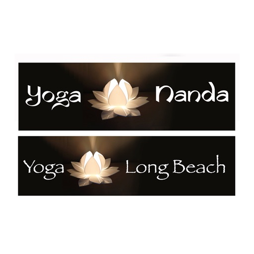 Yoga Long Beach