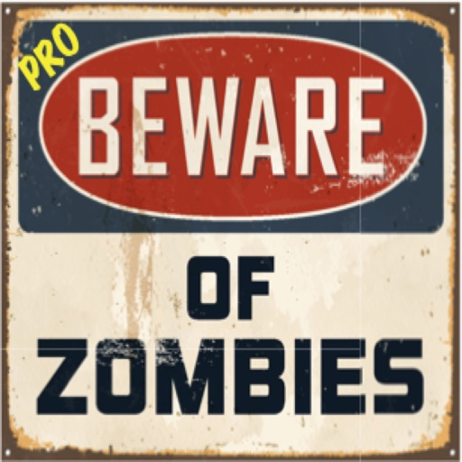 Swat Vs Zombie Apocalypse Gun Shooting Battle - Killer Squad Survival Fighting World Pro