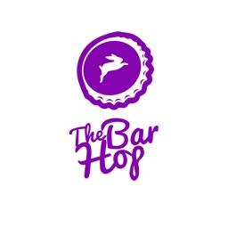 The Bar Hop