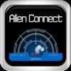 Alien Connect