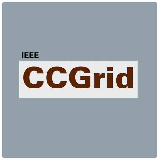 CCGrid