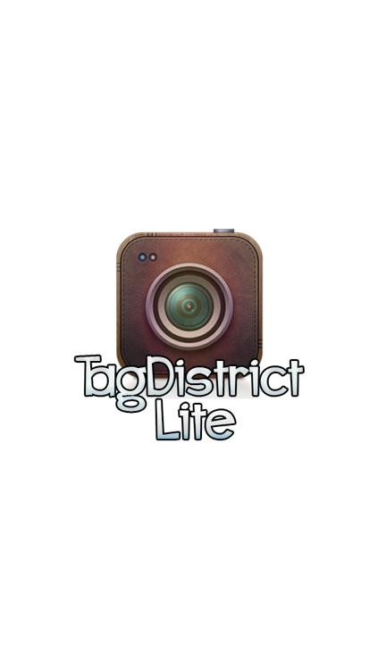 TagDistrict Lite