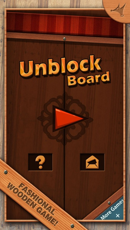 Unblock Board Pro screenshot-0