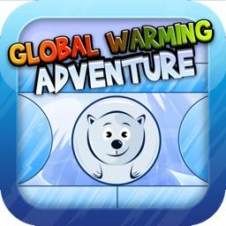 Global Warming Adventure Lite