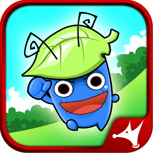 Happy Jumping Bug Pro