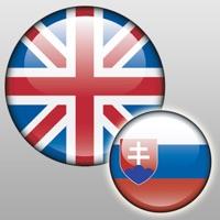 Codes for Anglické slovíčka s obrázkami Hack