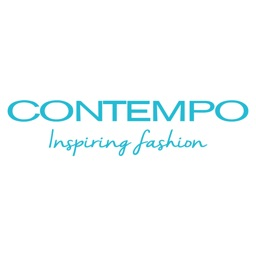 Contempo Fashion
