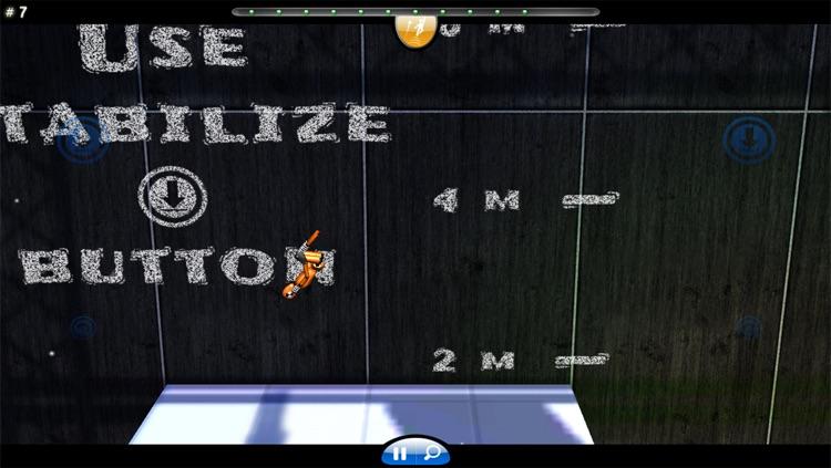 Dummy Escape screenshot-3