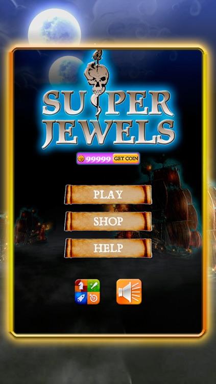 Super Jewels screenshot-4