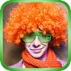 Upgrade Me! - Realistic Looks - iPhoneアプリ