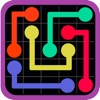 Adventure Scary Maze Finger - Find A Scary Path Free Addicting Puzzle Cool Game for Kids and Girls