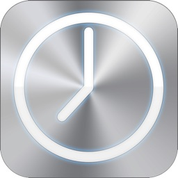 Timely Kitchen Timer - Free