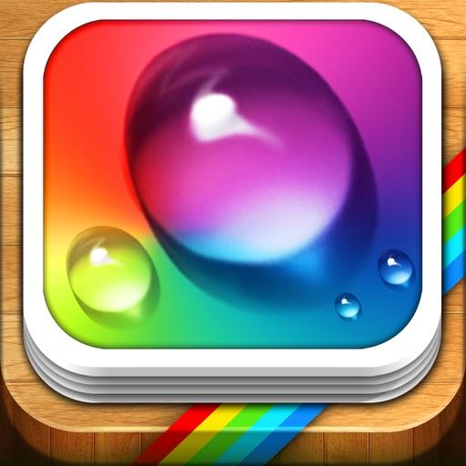 iQ365 Color