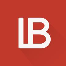 LangBook = Офлайн словари + Онлайн переводчик + Изучение языков + Разговорник