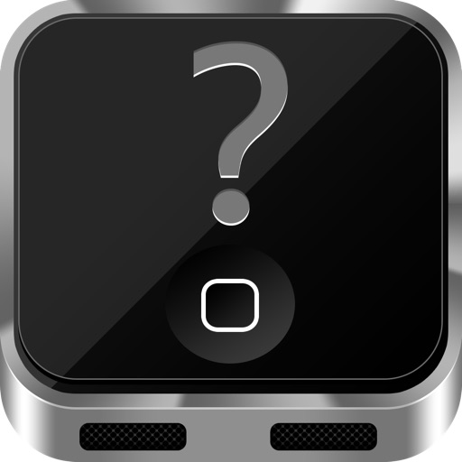 Quiz - Tricks & Secrets for iPhone & iOS