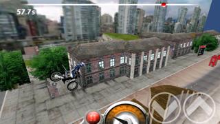 Trial Xtreme 1 screenshot1