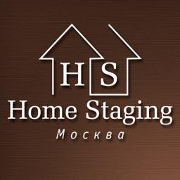 Home Staging. Быстрый способ продажи и аренды.