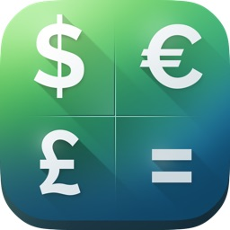 Curry PRO - Currency Converter for multiple international currencies