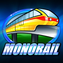 Monorail! - Lite Edition