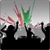 iDJ Player Pro (Pocket Edition) - iPhoneアプリ