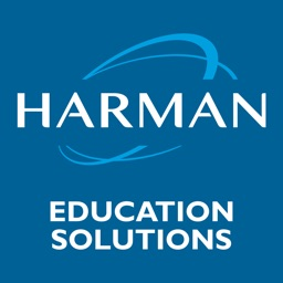 HARMAN Education Solutions