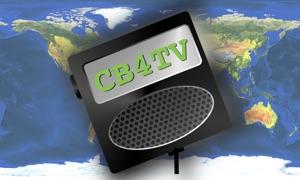 CB4TV